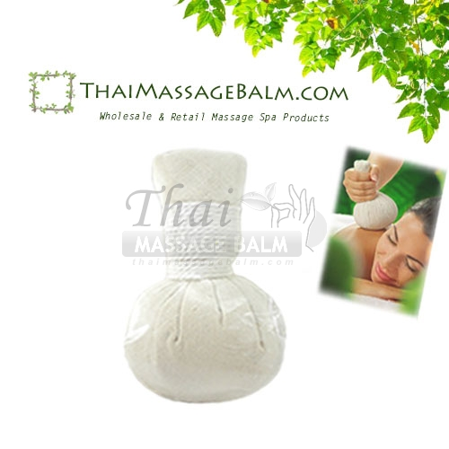 herbal compress ball 200g