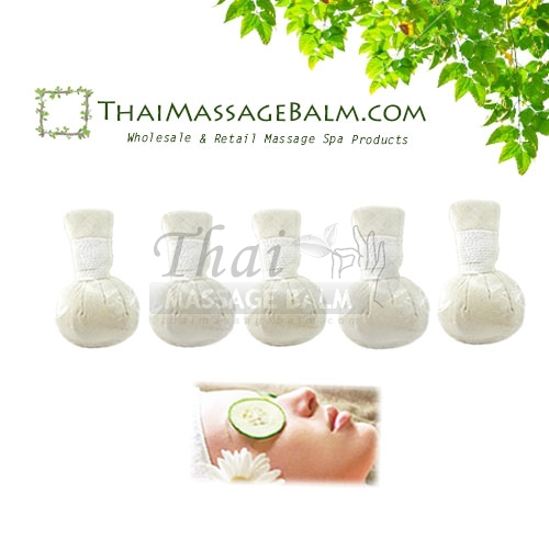 herbal compress ball 70g